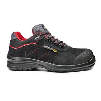 Alternate image of Portwest Base B0953 Quasar - Cursa Shoes