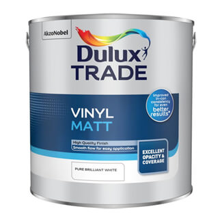 Additional image of dulux  5091646