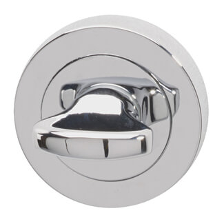 XL Joinery Kama Round Rose Bathroom Handle Pack