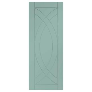 XL Joinery Treviso Painted Merlin 1P Internal Door 1P Internal Door