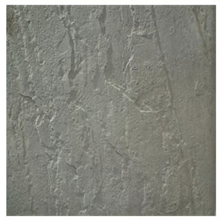 Castacrete 450 mm x 450 mm Riven Paving Stone -Pallet