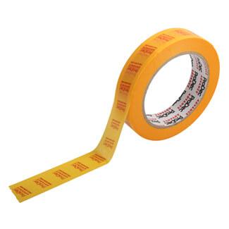 Rodo ProDec Precision Edge Masking Tape
