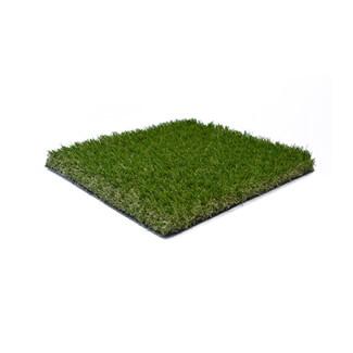 Artificial Grass Fashion 36mm Thick