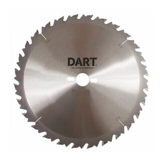 DART Prof ATB Wood Saw Blade 315Dmm x 30B x 28Z