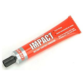 Evo-Stik Impact Contact Adhesive