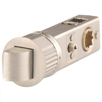Dale 57mm Privacy Smart Latch