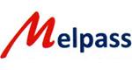 Melpass