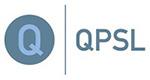 quantum-profile-systems