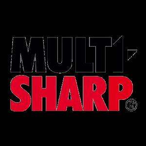 Multi Sharp Tools