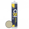 Bostik OB1 Sealant And Adhesive 290ml - Finish Available small Image 4